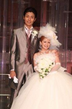 矢口 結婚式.jpg