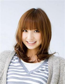 篠田 キャバ嬢.jpg